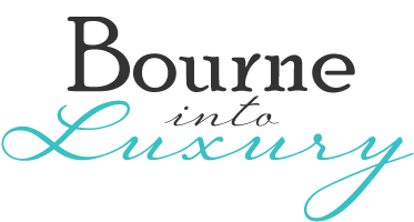 Bourne into Luxury